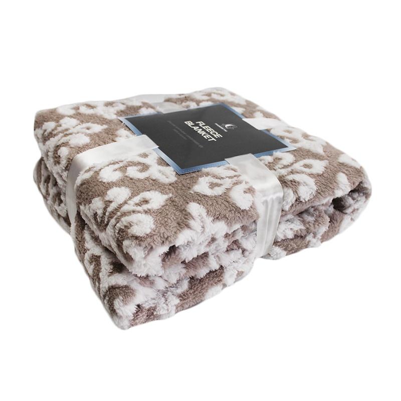 Sherpa Fleece Blankets Best Sherpa Fleece Blankets China Supplier